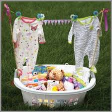 awesome baby shower gifts laundry basket baby shower gift baby gifts laundry