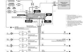 inspirational sony cdx gt565up wiring diagram 37 in free cover