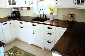 inexpensive kitchen countertop ideas kitchen awesome affordable kitchen cabinets and countertops