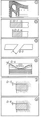 7 vedlikehold u2014 f05 skipsmaskineri i