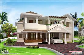 story house exterior design kerala home floor plans home