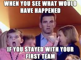 San Diego Meme - best memes of the san diego chargers joey bosa feuding over a