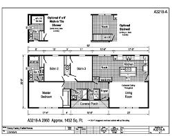 mrp home design quarter 100 home design architectural series 18 of architecture of