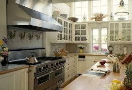 home depot kitchen design software home depot kitchen design