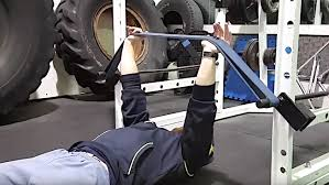 How To Do A Incline Bench Press 5 Floor Press Variations That Will Build Your Bench Press Stack