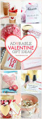 A Happy Valentine Will The by 1149 Best Valentine U0027s Day Holidays Images On Pinterest