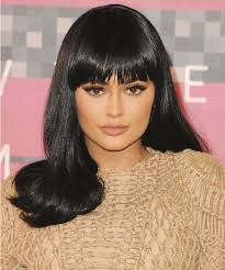 wigs for thinning hair that are not hot to wear celebrities who wear wigs on the red carpet instyle com
