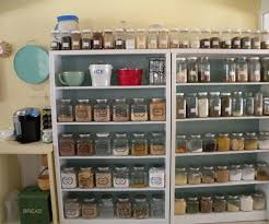 diy kitchen pantry ideas fun kitchen pantry makeover ideas to inspire you smallkitchen