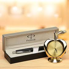 corporate diwali gifts diwali corporate gift ideas giftalove