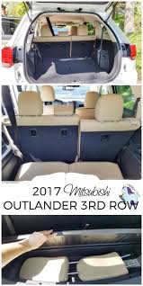 best 25 outlander review ideas on pinterest mitsubishi