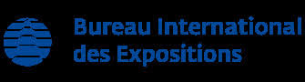 bureau international des expositions my internship at the bureau international des expositions bie
