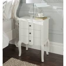 10 Inch Wide Nightstand 10 Inch Wide Nightstand Tags Dazzling 30 Inch Nightstand Simple