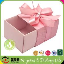 sweet boxes for indian weddings luxury indian wedding sweet boxes from dongguan buy indian