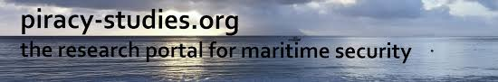 knowing the sea the prospects and perils of maritime domain