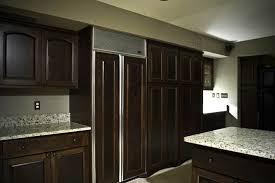 Kitchen Cabinets Pennsylvania Chester County Pa Custom Kitchens Cabinets Kitchen Cabinet