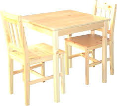 table cuisine 2 personnes table cuisine 4 personnes table cuisine marbre ikayaa pcs set table