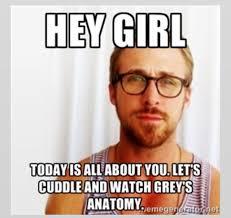 Make Ryan Gosling Meme - 303 best hey girl ryan gosling images on pinterest ryan gosling