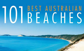 101 best beaches discover the 101 best beaches