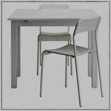 table de cuisine et chaises pas cher grande de table et chaise pas cher inspirant cuisine en bois d