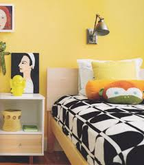 childrens bedroom wall sconces wall sconces children bedroom with yellow walls and modern furniture and wall throughout measurements 909 x 1039