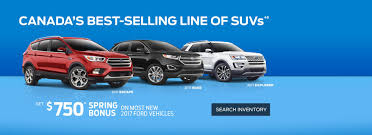 ford vehicles may ford vehicle offer banner jpg