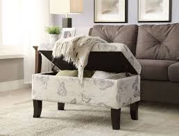 Mimico Storage Ottoman The 25 Best Ottoman Bench Ideas On Pinterest Natural Tabourets