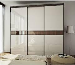 Sliding Door Bedroom Furniture Sliding Wardrobes Fitted Bedroom Furniture Wardrobe Bedrooms