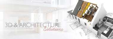 Furniture Company In Bangalore 3d Visualization Services 3d Rendering Services In Bangalore Pixerio