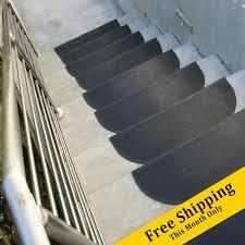 non slip stair treads