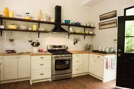 Design My Own Kitchen by Kitchen Simple Kitchen Ideas Kitchen Cabinets Design Pictures