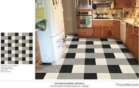 Kitchen Floor Tile Patterns Diana S 10 Yes Ten Kitchen Floor Tile Pattern Mockups And