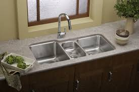 kitchen sinks and faucets designs the most cool kitchen sinks and faucets designs kitchen sinks and