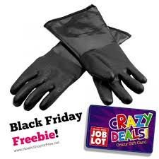 black friday snowblower deals snowblower gloves how to shop for free with kathy spencer