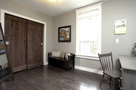 grey stained wood floors living room living room design ideas