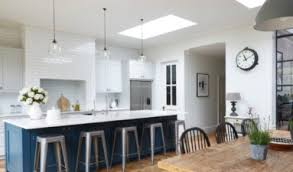 idea kitchen kitchen idea kitchen extension ideas kitchen dining room extension