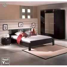 chambre a coucher but chambre wenge but gallery design trends 2017 shopmakers us