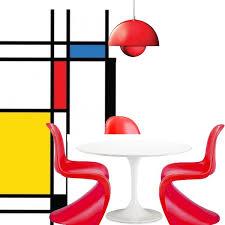 Modern Furniture Sale by 741 Best Mondrian Design Images On Pinterest Piet Mondrian