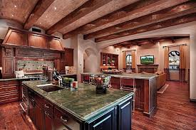 custom home design ideas custom home design ideas amazing david small designs is an award