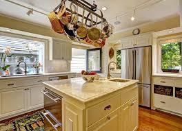6 emerging kitchen storage design ideas for function kitchen trends 12 ideas you might regret bob vila