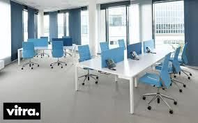 Vitra Office Desk Office Furniture Desks U0026 Tables Decofinder
