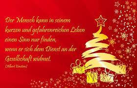 weihnachtsgrüße rb stollberg kreisfeuerwehrverband erzgebirge e v