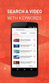snip snap for android downloader snaptube for android free