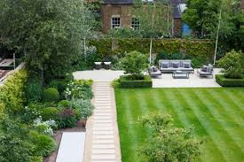 Quote Garden Family Contemporary Garden Seating Area Randle Siddeley Hamilton Terrace
