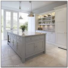 Kitchen Cabinet Pull Placement Shaker Birch Cognac Photo Gallery Cabinets Com Lowes Cabinet