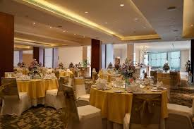 Spa Inox Prix Novotel Visakhapatnam Varun Beach India Booking Com