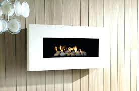 Electric Fireplace Canadian Tire Wall Mounted Fireplaces Gas Fireplace Contemporary Closed Hearth