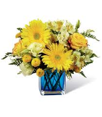 balloon delivery winston salem nc send flowers in winston salem flower delivery to funeral homes and
