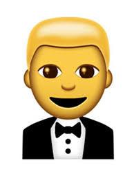 champagne emoji which emoji u0027s will we be using next year