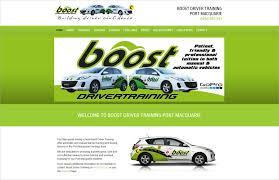 port macquarie web designs website designer port macquarie kempsey