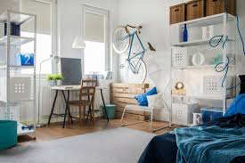 space saving ideas for multipurpose rooms hipages com au